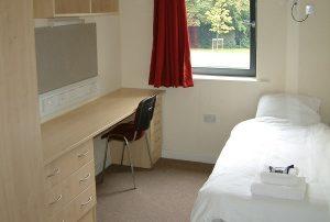 vacanze-studio-eastbourne-campus-inghilterra