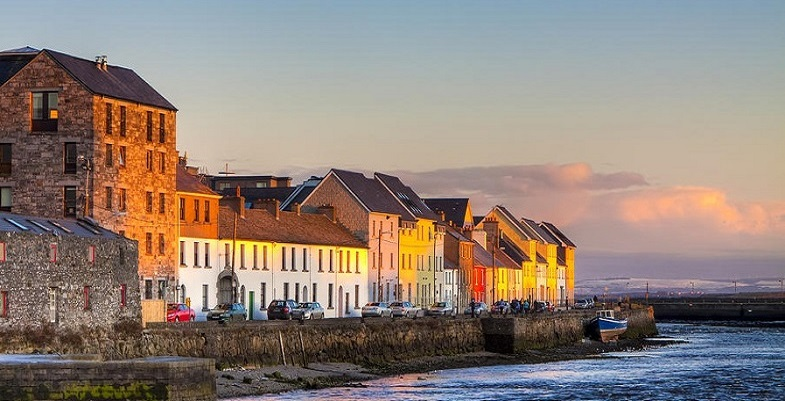 vacanze-studio-galway-junior