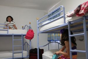 vacanze-studio-in-campus-malta