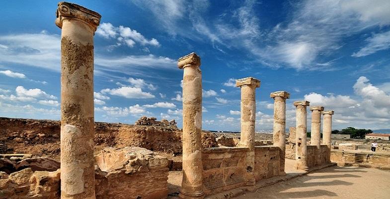 vacanze-studio-isola-di-cipro