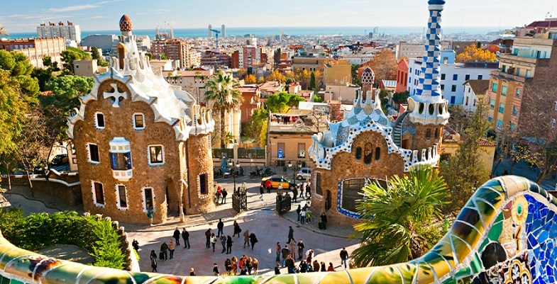 vacanze-studio-junior-barcellona
