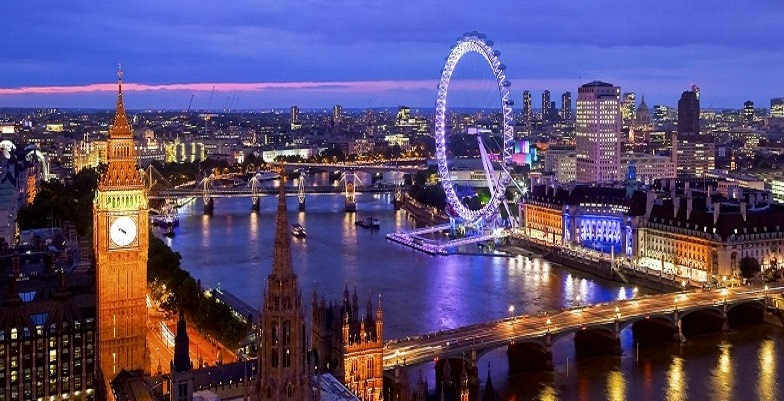 vacanze-studio-junior-londra-waterloo