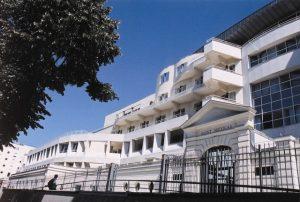 vacanze-studio-parigi-residence