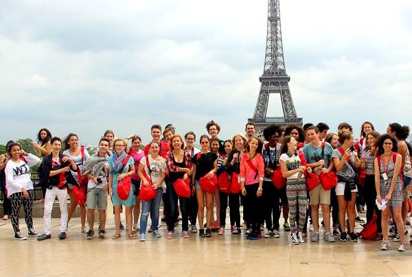 vacanze-studio-junior-12-17-anni-saint-nicolas-college-parigi