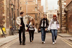 vacanze-studio-per-ragazzi-in-college-cambridge