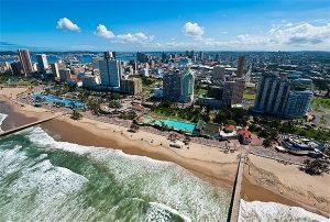 viaggiare-e-studiare-in-sud-africa
