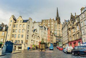 viaggio-e-studio-scozia-edimburgo-in-college