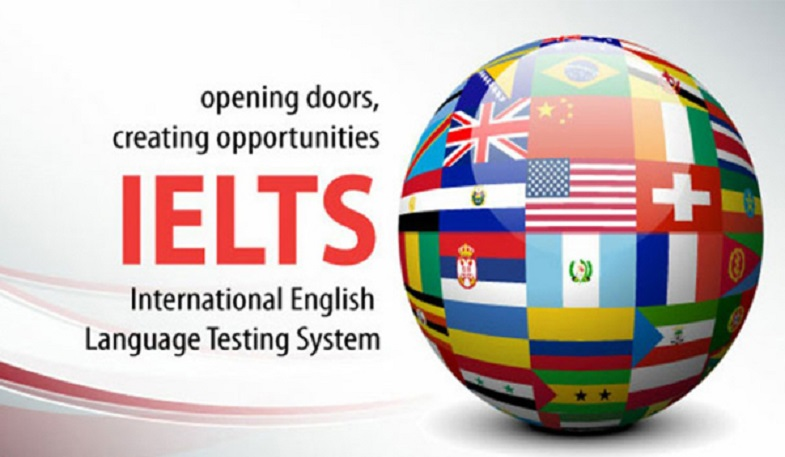 academic-ielts-course