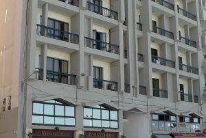 alexandra-palace-hotel-malta-st-julians