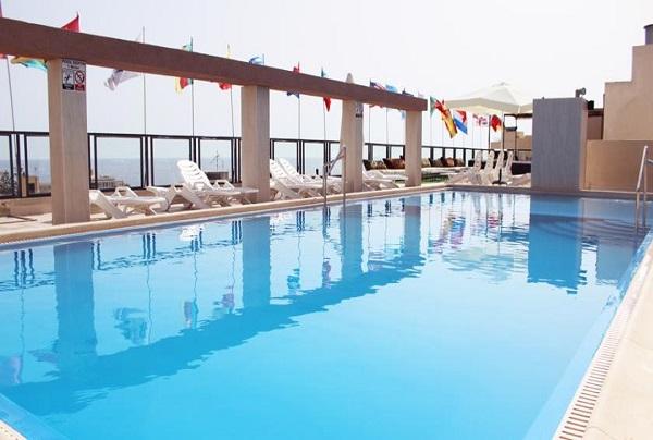 alexandra-palace-hotel-3-stelle-hotels-a-st-julians-malta