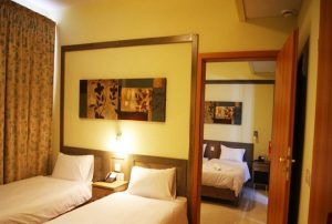 alexandra-palace-hotel-saint-julians-hotel