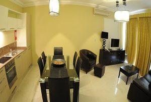 appartamenti-4-stelle-st-julians-malta