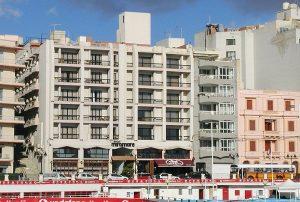 st-julians-residence-1-appartamenti-a-malta