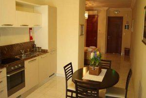 appartamenti-malta-4-stelle