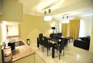 appartamenti-malta-st-julians