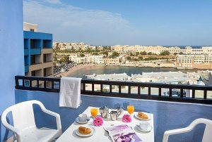 st-julians-residence-2-appartamenti-a-malta