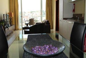 appartamenti-st-julians-4-stelle