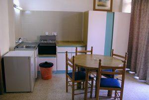 appartamenti-uso-cucina-malta