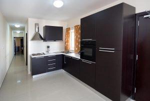 appartamenti-uso-cucina-sliema-malta