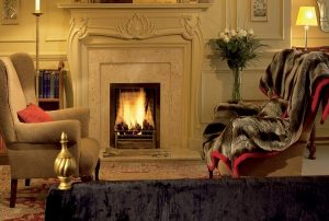 balmoral-hotel-5-stelle-edimburgo-offerte