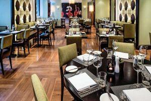 balmoral-hotel-a-edimburgo-5-stelle-offerte
