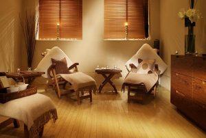 balmoral-hotel-edimburgo-5-stelle
