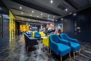 baystreet-hotel-4-stelle-st-julians-malta