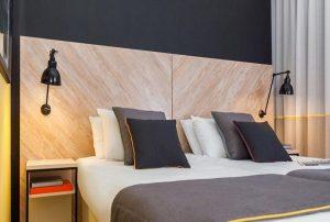 baystreet-hotel-hotel-a-malta