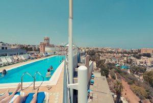 baystreet-hotel-hotel-malta-4-stellle-piscina