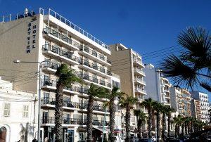 bayview-hotel-3-stelle-isola-di-malta