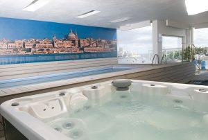 bayview-hotel-malta-hotel-con-spa