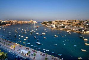 bayview-hotel-offerte-hotel-isola-di-malta