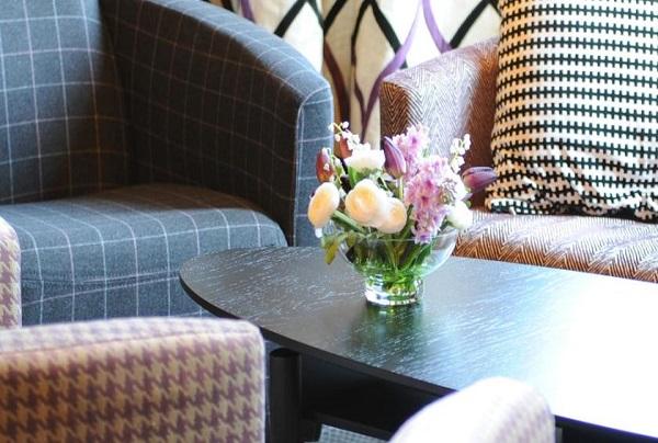 bb-edimburgh-hotel-3-stelle-hotels-a-edimburgo-scozia