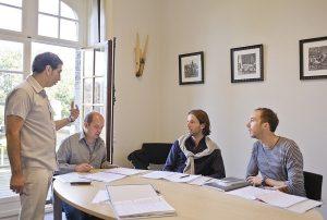 belgio-scuola-per-adulti-corsi-business