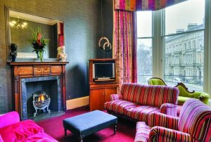 the-bonham-hotel-4-stelle-hotels-a-edimburgo-scozia