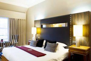 bonham-hotel-a-edimburgo-4-stelle-offerte