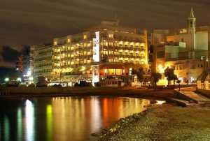 calypso-hotel-4-stelle