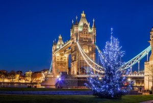 christmas-course-london