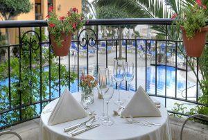 corinthia-hotel-malta-st-julians