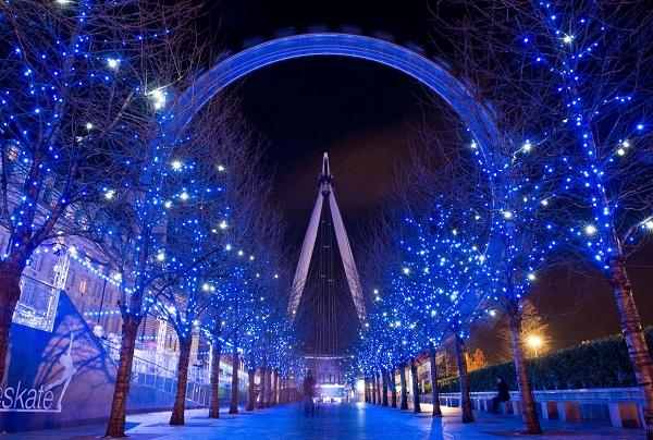vacanze-studio-adulti-christmas-course-london