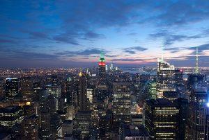 corso-e-danza-new_york