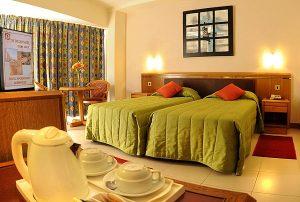 diplomat-hotel-4-stelle-malta