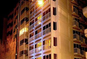 diplomat-hotel-4-stelle-malta-sliema