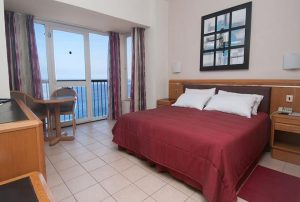 diplomat-hotel-isola-di-malta-hotel-4-stelle