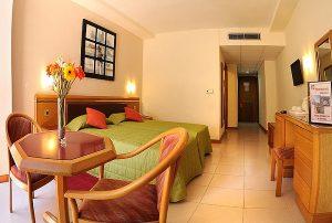 diplomat-hotel-offerte-hotel-malta