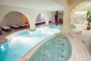 dolmen-hotel-a-malta-bugibba-con-spa
