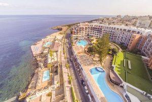 dolmen-resort-casino-4-stelle-hotels-a-bugibba-qawra-malta