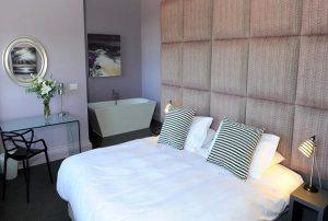 edimburgo-hotel-bb