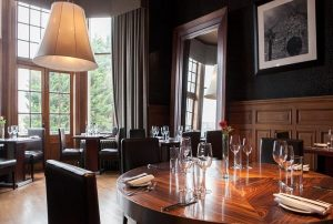 edimburgo-the-bonham-hotel-4-stelle