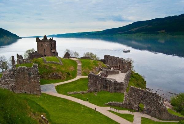 escursione-a-loch-ness-e-highlands-scozia